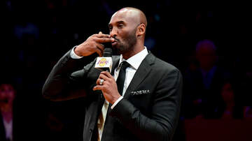 Otis - Old Video Surfaces With Kobe Bryant Explaining Why He Used The Helicopter