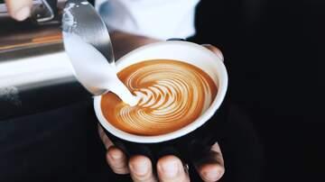 All Things Charleston - Charleston Coffee Fest 2020