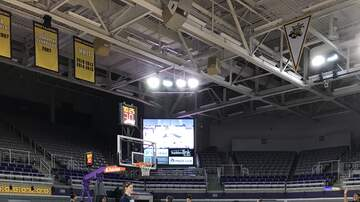 image for UConn Women wallop East Carolina 98-42 in Greenville