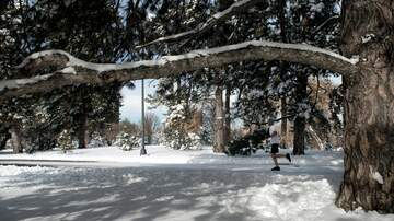 Northern Colorado News - Your Northern Colorado Weekly Weather