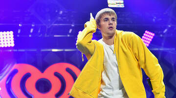 Frankie P - Justin Bieber Officially Drops First Part Of His Docuseries