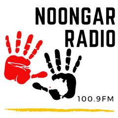 100.9FM Noongar Radio