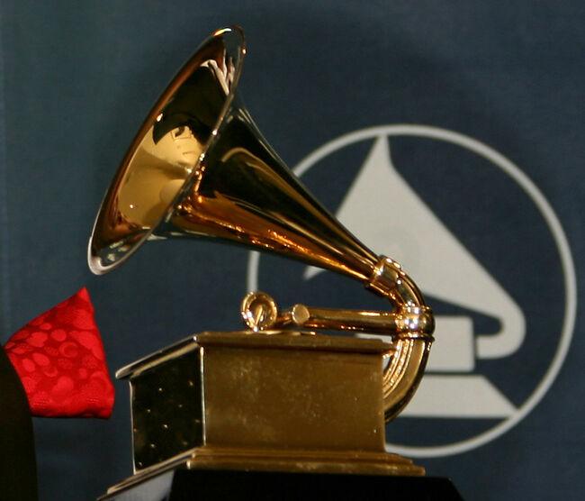 Winner of Best Rap Song and Best Rap Alb