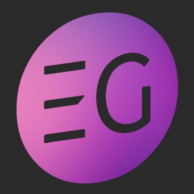 Energy Groove logo