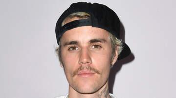 Trending - Justin Bieber Announces New Album, Gillette Stadium Show