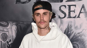 iHeartRadio Music News - Justin Bieber Unveils Release Date, Cover Art For New Album 'Changes'