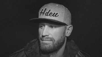 image for Chase Rice Confirmed His New Album Is Not About Bachelor Contestant