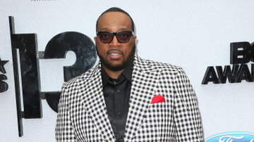 image for MARVIN SAPP SET TO RECORD 12TH ALBUM LIVE!!!