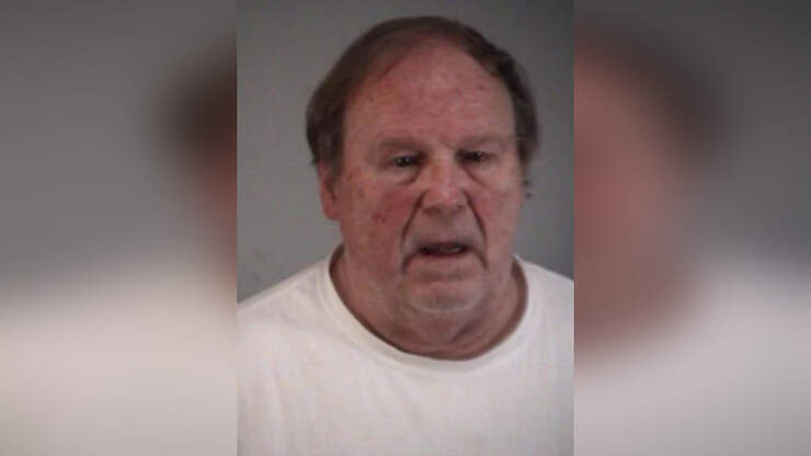 Man Accused Of Harassing Families Of Sandy Hook Victims Arrested In Florida   News Talk 550 KFYI