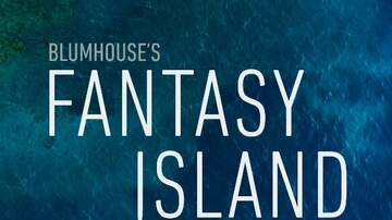 image for Win Blumhouse's Fantasy Island's Cash of $1,000 Rules