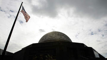 image for Adler Planetarium Just Got Its First Upgrade in 33 Years