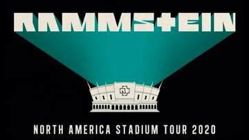 image for Rammstein at Soldier Field