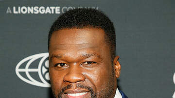 image for Is 50 Cent the new King of Petty?