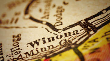 Minnesota News - Winona Ryder & Winona, MN Will Be In A Super Bowl Commercial This Sunday