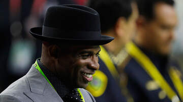 The Sports Feed - Deion Sanders: They're Letting Too Many Players Into Hall Of Fame