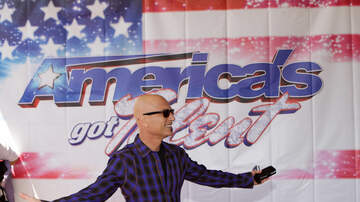 image for Watch: The Silhouettes On America's Got Talent, The Champions