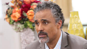 Trending - Rick Fox Speaks Out After Rumors He Died In Kobe Bryant's Helicopter Crash