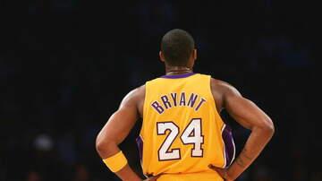 Big Boy's Neighborhood - Beware of Scumbags Pushing Fake Kobe Bryant Memorabilia Prices Soar