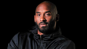 Trending - New Details Emerge About Kobe Bryant's Fatal Helicopter Crash