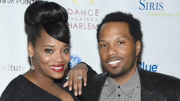 Trending - 'L&HH' Star Mendeecees Harris Released From Prison After 4 Years