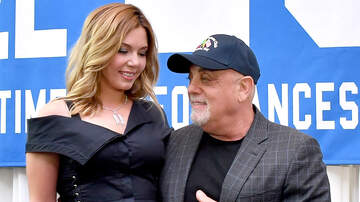 iHeartRadio Music News - Billy Joel's Long Island Home Trashed And Burglarized