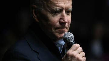The Joe Pags Show - Biden Campaign Urges Supporters To Defend Him On Social Media