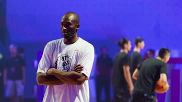 image for Jimmy Kimmel ULTIMATE Tribute to Kobe...