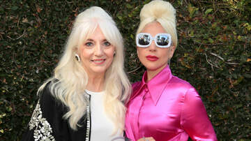 Trending - Lady Gaga's Mom Details The Singer's Early Bullying Experience