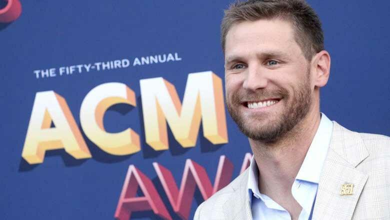 16 Times Chase Rice Was The Hottest Bachelor On Instagram