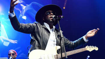 iHeartRadio Music News - Wyclef Jean Raises $25 Million To Fund Music Publishing Services In Africa