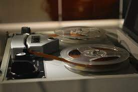 image for How the Foo Fighters recorded one of their BEST albums to tape!
