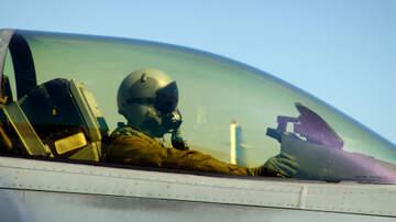 image for Six NEW thirst inducing Top Gun 2 photos