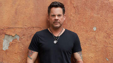 image for Gary Allan at M Resort
