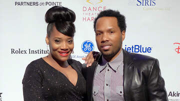image for .@mendeecees released from prison and reunited with @yandysmith #dablock