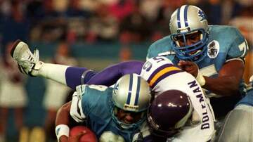 image for PODCAST: Chris Doleman Memories on #92Noon