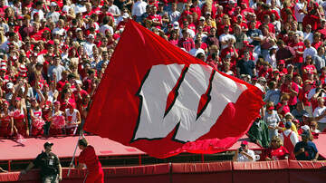 image for UW-Madison Veterinary School Gets Ad for Big Game!