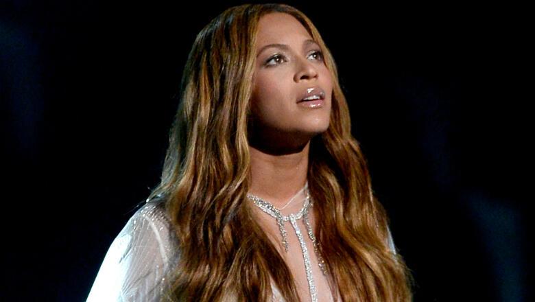 Beyoncé Performs Musical Tribute To Kobe Bryant At Public Memorial Service | Z100