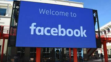 image for Facebook Takes 4 Years to Remove A Woman's Butthole as a Business Page