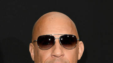 image for FAST AND FURIOUS 9 Trailer Teaser