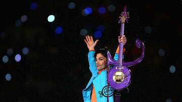 image for How One Man Risked Electrocution to Save Prince's Super Bowl Show