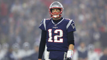 image for NEW: Tom Brady Posts Very Crypted Picture