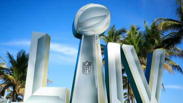 image for Super Bowl LIV Prop Bets