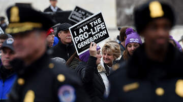 image for Parental Consent On Abortions Bill Gets Final Legislative Approval