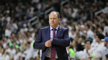 image for Brian Butch: Greg Gard cares about his players