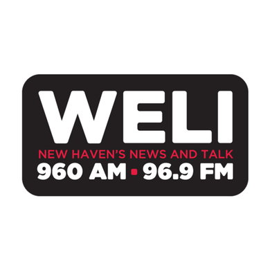 960 WELI logo