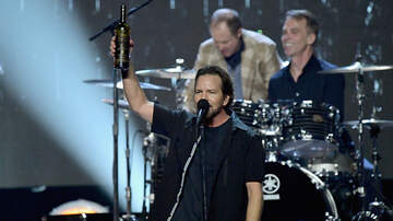image for Original Pearl Jam Video For Even Flow Surfaces After 28 Years