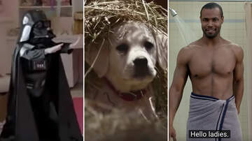 image for Top Super Bowl Commercials Of All Time