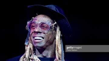image for Lil Wayne Gets His 5th #1 Album With 'Funeral'