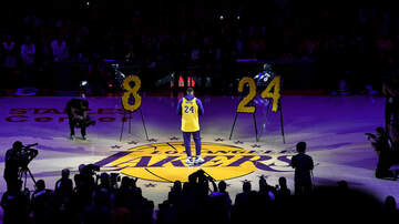 image for Farewell Kobe... Farewell