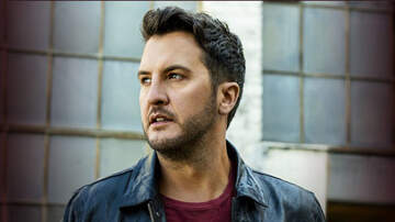 image for Luke Bryan with special guests Morgan Wallen and Caylee Hammack